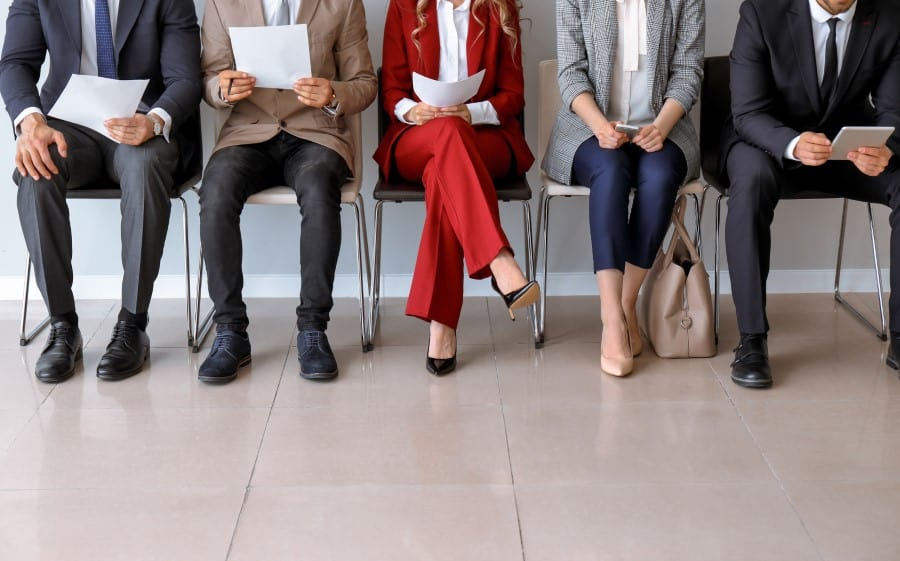 stock-photo-young-people-waiting-for-job-interview-indoors-1417226231